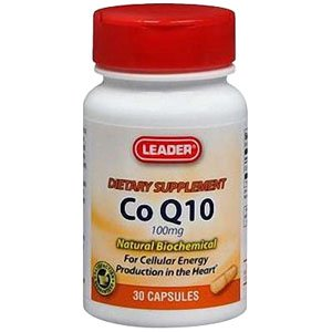 leader-co-q10-vitamin-capsules-200-mg-30-ct-by-21st-century