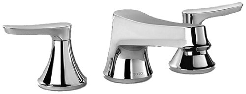 toto-tl230ddbn-wyeth-widespread-lavatory-faucet-brushed-nickel-by-toto