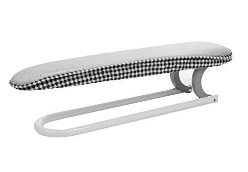 Mabi 921 − Nouveau Jeannette Free II − Stable et pliable − Housse double revêtement aluminium