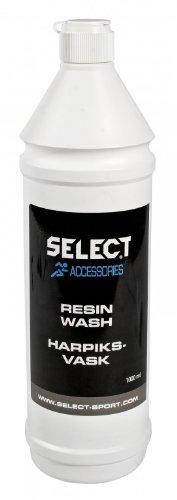 SELECT - Nettoyant Résine pour textiles