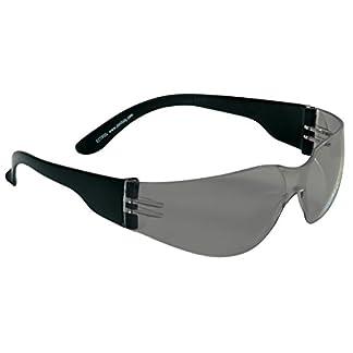 Eagle Industry – Gafas de protección laboral