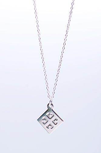 luna-protegge-e-attira-le-buone-in-vita-amuleto-lingua-a-mano-in-argento-sterling-925-con-ciondolo-4