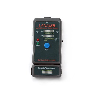 iggual-psinct-2-cable-network-tester-cable-network-testers