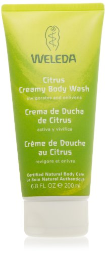weleda-citrus-creamy-body-wash-200ml