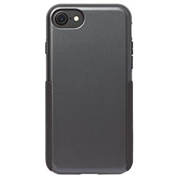 amazonbasics coque iphone 7