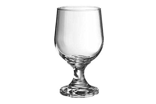 Durobor 981/48 Tavern Berliner Weisse taglio, 480 ml, 6 bicchieri, senza indicatore di riempimento