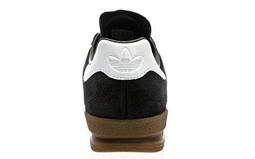 adidas Originals Jeans Super, Core Black-Footwear White-Gold Metallic core black-footwear white-gold metallic