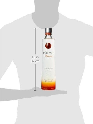 Ciroc-Amaretto-Ultra-Premium-Vodka-1-x-07-l