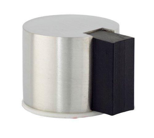 evi-herrajes-i-193-24-tope-de-puerta-adhesivo-acero-inoxidable-24-cm