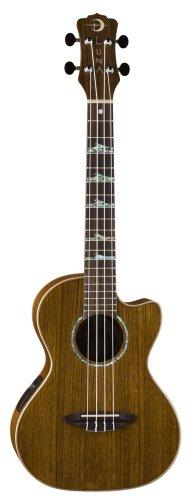 luna-guitars-high-tide-konzert-ukulele-ovangkol-decke-boden-und-zargen-mit-vorverstarker-und-gigbag