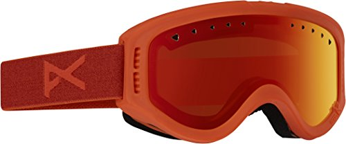 anon-hawkeye-mens-snowboarding-and-tracker-cheeto-red-amber-10768102635