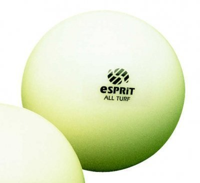 new-esprit-all-turf-all-purpose-match-quality-practice-training-hockey-ball-by-esprit
