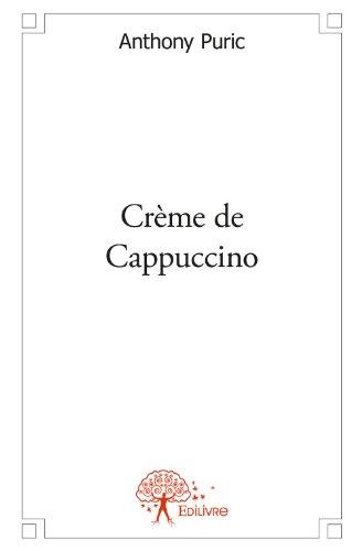 Creme de Cappuccino