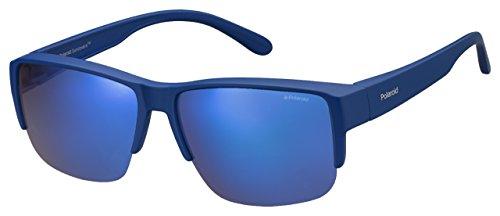 gafas-de-sol-polarizadas-polaroid-pld-9006-iw2-jy-blue-lentes-100-uv-block-sunglasses-polarized