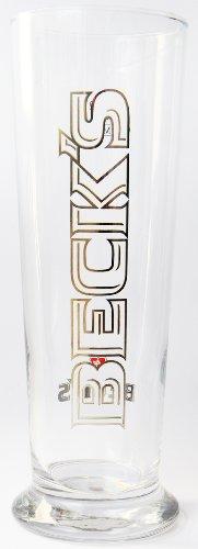 becks-seattle-glaser-05-liter-6er-set-neu-und-original