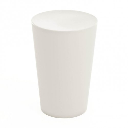 moooi-container-hocker-weiss-polyethylen-oe30cm-h45cm