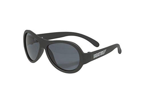 babiators-baby-kleinkind-sonnenbrille-aviator-uv-schutz-0-3-jahre-bpa-frei-black-ops