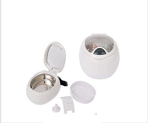 gowe-populaire-600-ml-mini-ultrasons-nettoyeur-pour-lecteur-cd-vcd-dvd-et-autres-articles-divers