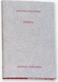 Poesía (Libros Singulares (Ls))