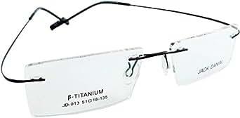 Criba Anti-Reflective Goggle Unisex Sunglasses - (Unfold|50|White Color)