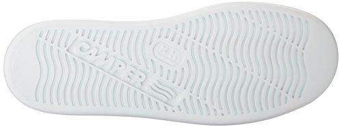 Camper Runner K100227-004 Sneaker Uomo Bianco
