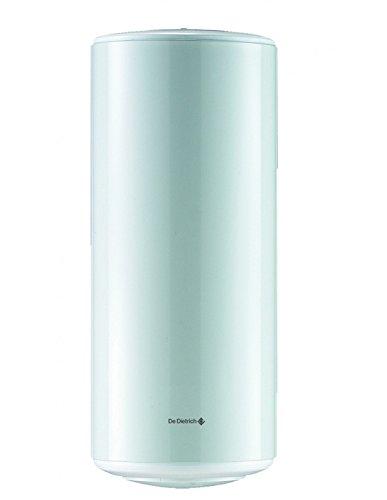 Chauffe-eau sur socle - De Dietrich