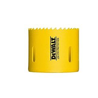 Bi-Metal para DeWALT sierra de corona, 40 mm, DT83040-QZ