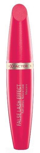 Max Factor False Lash Effect Mascara Black Limited Edition, 1er Pack (1 x 13 ml)