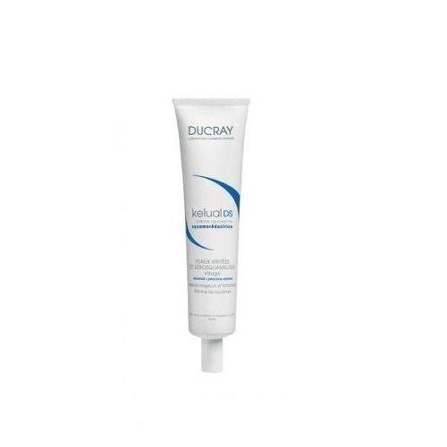 ducray-kelual-ds-cream-40ml