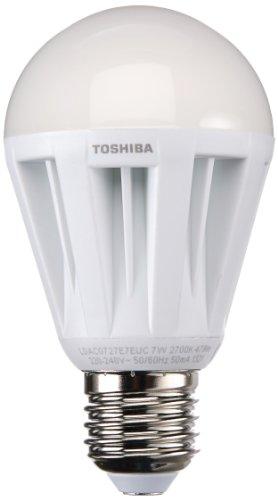 toshiba-led-lampe-7w-ersetzt-40w-e27-in-normallampenform-warmweiss-827-ldac0727e7euc