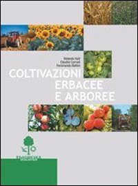 Coltivazioni erbacee arboree