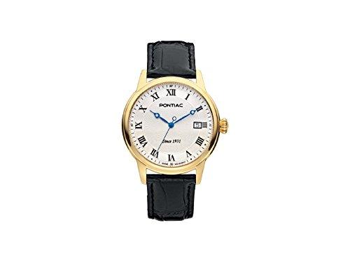 pontiac-reloj-hombre-oxford-p20029