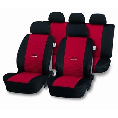 Autositzbezüge Sitzbezüge Schonbezüge Sitzbezug Gt Turbo