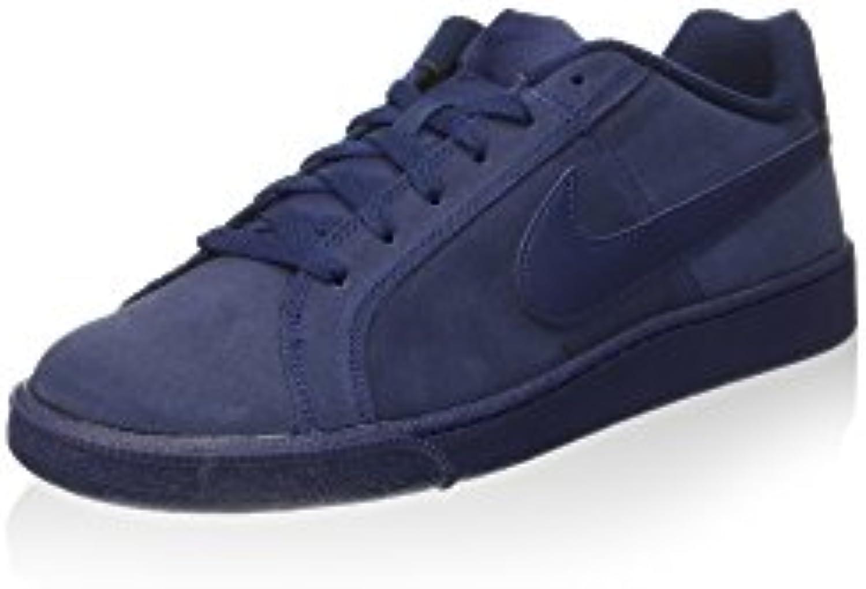Nike Herren 819802 400 Fitnessschuhe  Billig und erschwinglich Im Verkauf