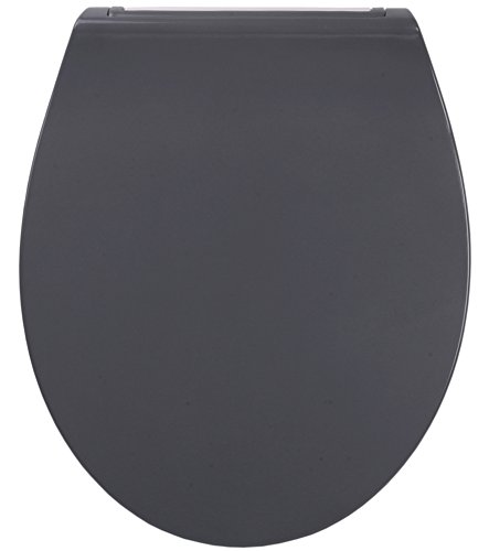 SANILO Hochwertige Oberfläche und stabile Scharniere