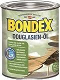 Bondex Douglasien Öl 0,75 l - 329617