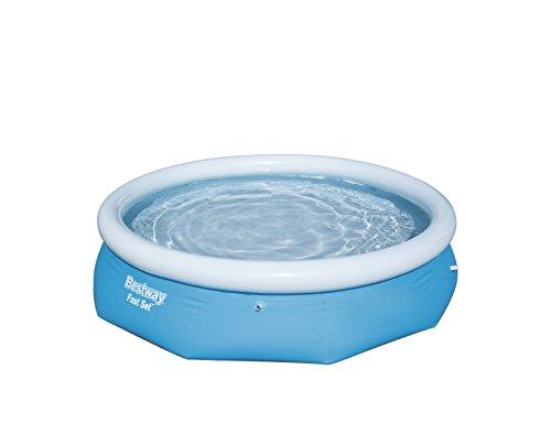 Bestway Fast Set Pool, 305 X 76cm