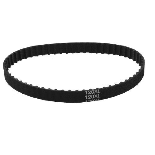 10mm-wide-508mm-pitch-60-teeth-60t-synchro-cog-timing-belt-black-120xl