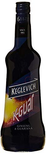 Keglevich Vodka K Guar Ml.700