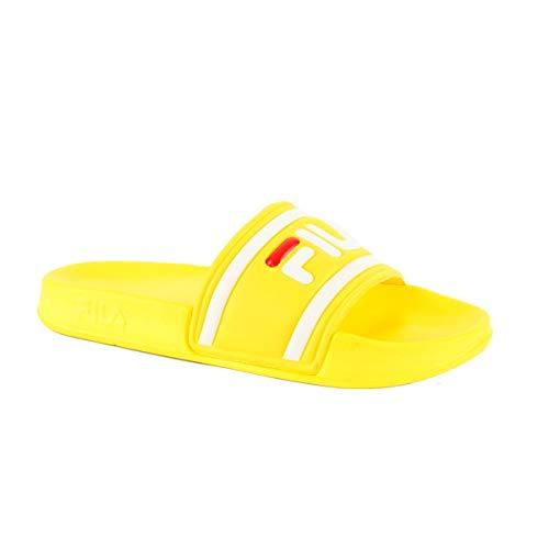 Zoom IMG-1 fila morro bay slipper w