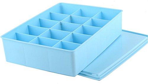 duofire-contenitori-di-plastica-con-coperchio-1-scomparto-10-scomparti-15-scomparti-calze-biancheria