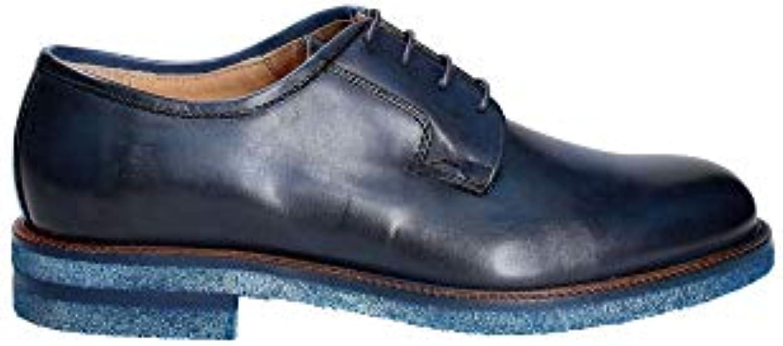 Mr.   Ms. Rogers 1023_1 Francesina Uomo Moda moderna moderna moderna ed elegante Qualità stabile Taohuo | Nuovo Arrivo  c7637b