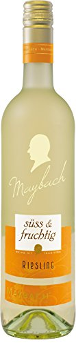 maybach-riesling-suss-1-x-075-l