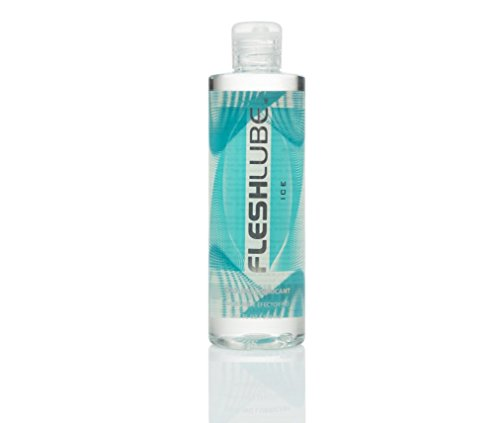 Fleshlight Lubrifiant Fleshlube Glace 250 ml