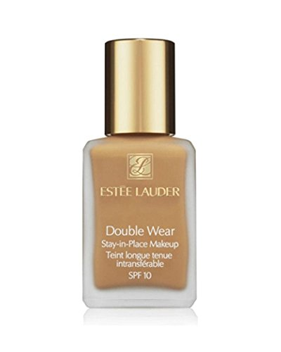 Estee Lauder Anti-falten (Estee Lauder Double Wear Stay In Place Makeup SPF10 Femme / Woman, Outdoor Beige, 1er Pack (1 x 30 ml))
