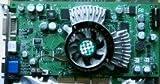 Aopen Aeolus FX5900 XT DVI128 AGP