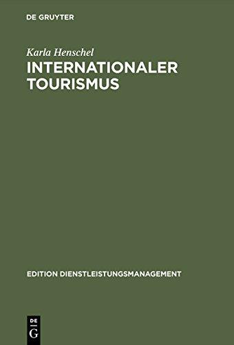 internationaler-tourismus-edition-dienstleistungsmanagement
