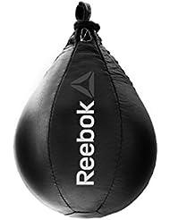 Reebok Combat Speed Sac–Noir