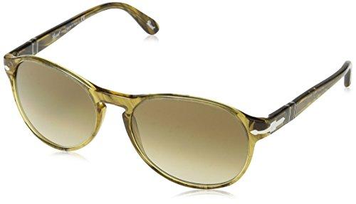 persol-2931s-lunettes-de-soleil-homme-light-striped-brown