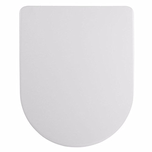 veebath-loire-minimalist-white-d-shape-soft-close-toilet-seat-with-top-fix-blind-hole-fittings-and-p